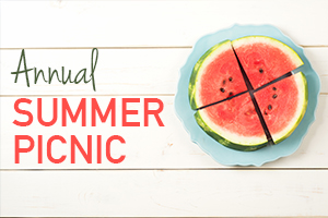 Events_Picnic_300x200