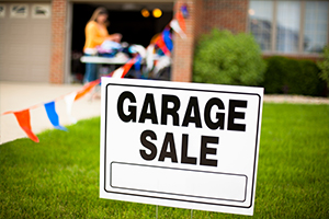 Events_garage sale_300x200