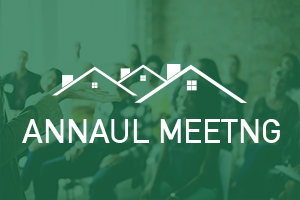 Events_meeting_300x200